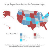 07b-map-of-governorships