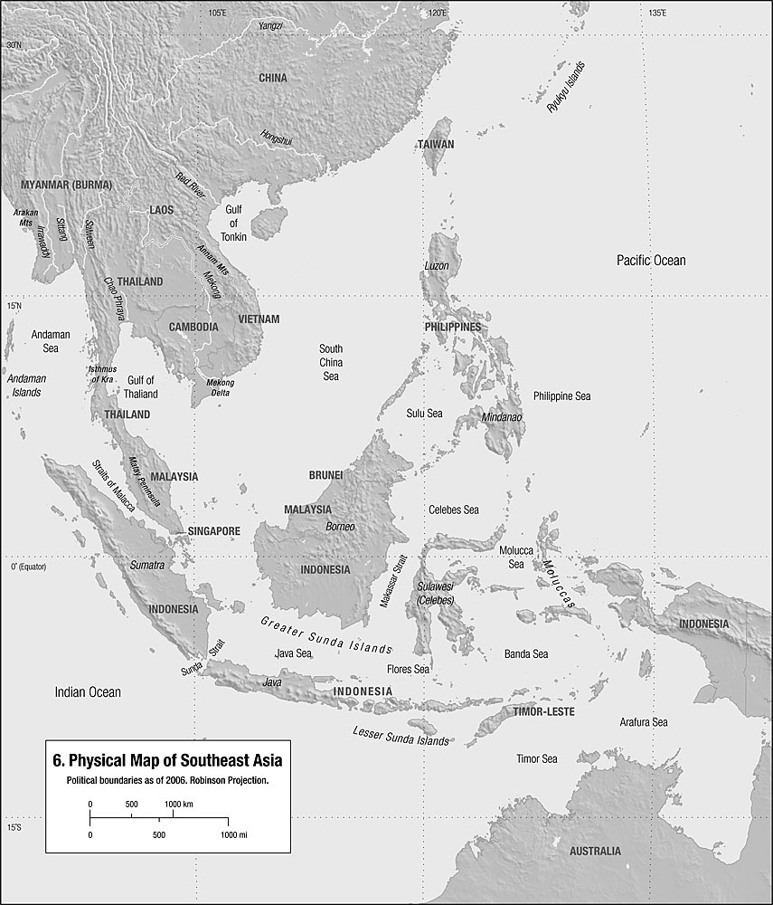 islam in southeast asia Scholars still debate the means by which islam came to southeast asia, with little direct evidence available to support any particular theory there is general.