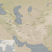 1110-06a-iran-and-central-asia-v6