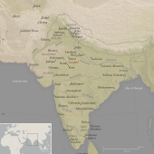 1110-15a-later-south-asia-v7