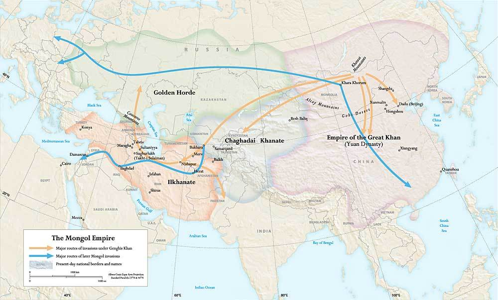 Anandaroop Roy| The Legacy of Genghis Khan on persian empire map, holy roman empire, kublai khan, kubla khan empire map, genghis khan reign map, ivan the terrible empire map, kublai khan map, tang dynasty, ottoman empire, yuan dynasty, julius caesar empire map, japan empire map, vlad the impaler empire map, song dynasty, great khan map, mughal empire, ghengis khan empire map, timur empire map, tamerlane empire map, genghis khan conquering map, western xia map, khanate empire map, mongolian empire map, qing dynasty, genghis khan dynasty map, austria hungary empire map, ming dynasty, roman empire, suleiman the magnificent empire map, abbasid caliphate, byzantine empire, han dynasty, russian empire, spanish empire, golden horde, golden horde empire map,