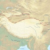 0407-golden-age-silk-road